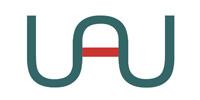 VeszemANeten.hu - Webáruházak
